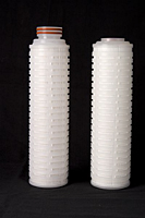 Steris System 1 Low Temperature Sterilizers Replacement Filters