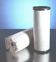 Product Image - Clay Treater Cartridges