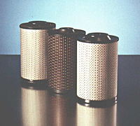 Product Image - 21 Series Cartridges