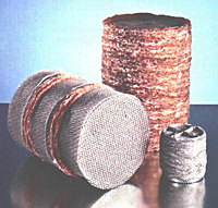 Product Image - WAfer Repack Single-Stage Coalescers