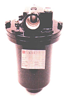 Product Image - 21 and 22 Series Fuel-Fard