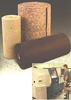 Item Image - Walk-On Dura Soak Rolls