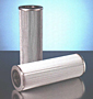 Product Image - FIS Series Filter Cartridges