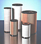 Product Image - AGB Series Air/Gas Coalescer & Separator Cartridges