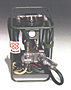 Product Image - Portable Fuel Filtration and Pumping Set for Helicopters