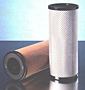 Product Image - M Series High Efficiency Pleated Paper Filter Cartridges