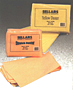Item Image - Stretch Dusters and Treated Dust Cloths